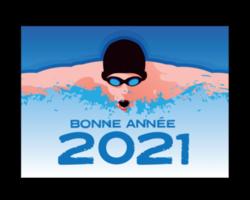 3683-natation