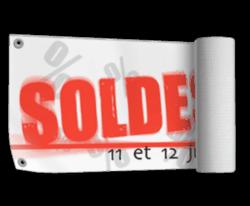 602-soldes-pourcentage