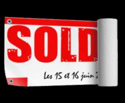 606-soldes-rouge