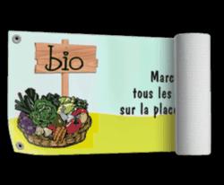 608-marche-bio