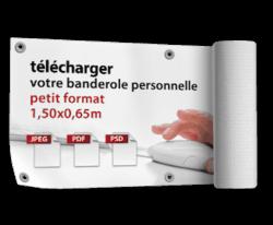 626-banderole-1500x655m