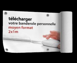 629-banderole-2000x1000