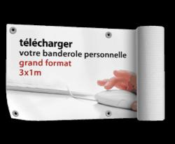630-banderole-3000x1000