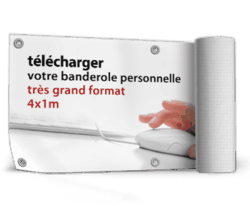 631-banderole-4000x1000