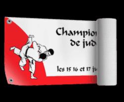 852-judo