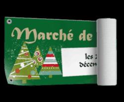 854-marche-noel-vert
