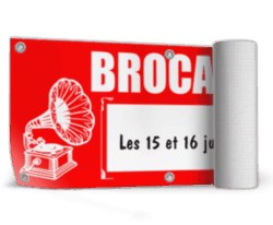 861-brocante-retro-rouge