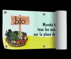 869-marche-bio