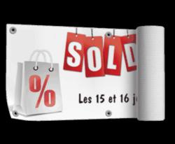 872-soldes-sac-shopping