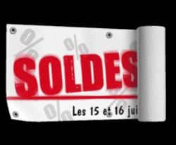 873-soldes