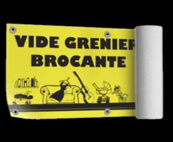 881-vide-grenier-jaune