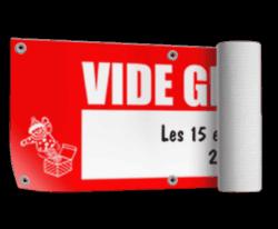 883-vide-grenier-rouge